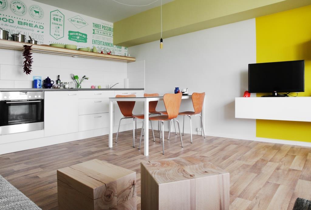 mietwohnungen gewerbefl chen in berlin wbm. Black Bedroom Furniture Sets. Home Design Ideas